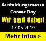 sidebar b career day