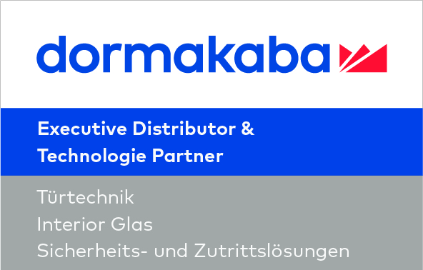 dormakaba executive Partner